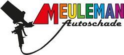 Meuleman_logo-1024x459