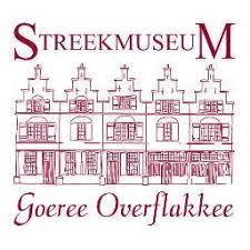 Streekmuseum