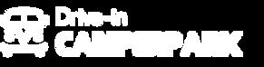 logo camperpark wit.png