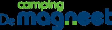 Logo camping De Magneet_fc.png