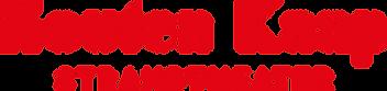 Houten Kaap logo FC.png