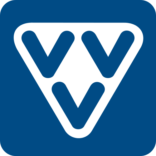 VVV_Logo.svg