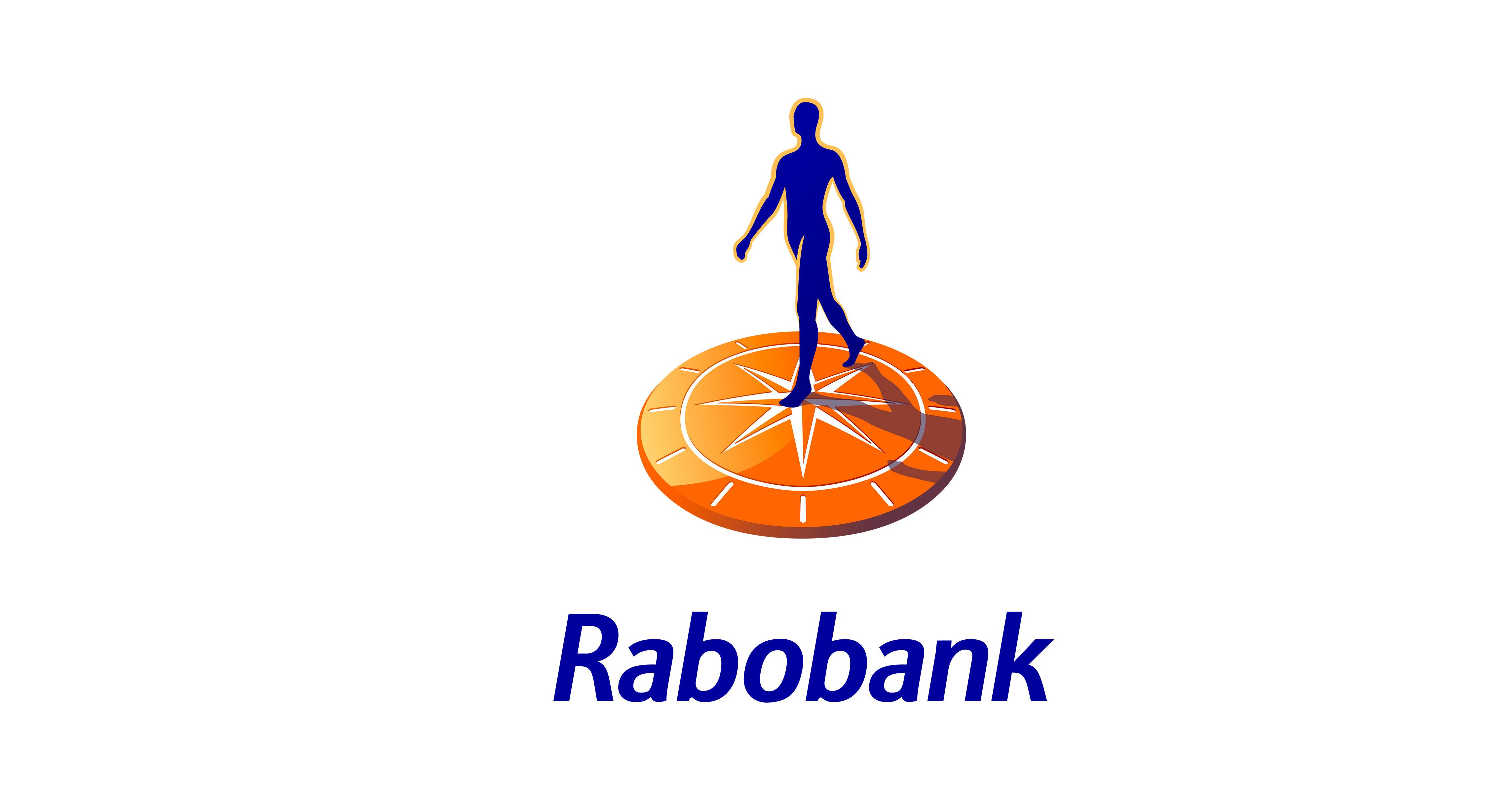 RB_logo_rgbdd