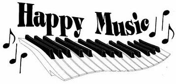 Happy_Music
