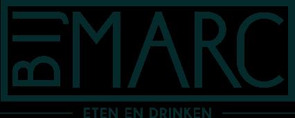 1499083453-medium-marc