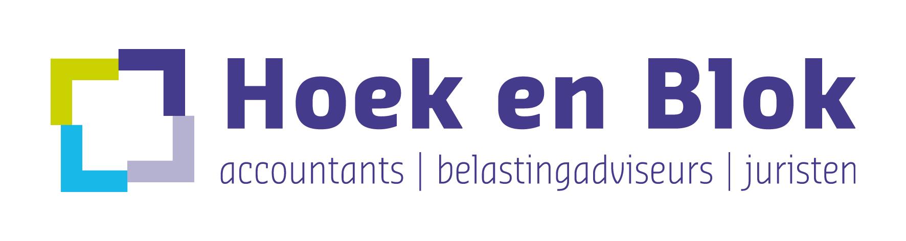 HoekBlok_HR