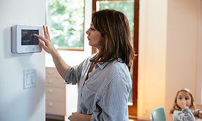 smart-home-control-home.jpg