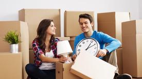 The Last Minute Move Checklist