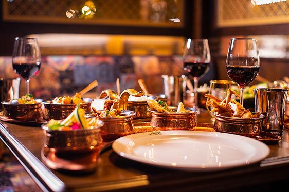 Arti Indiske Restaurant-71.jpg