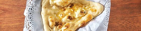 Naan (Brød)