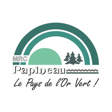 MRC Papineau