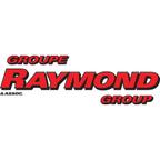 Toiture Raymond
