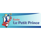 Ecole Le Petit Prince