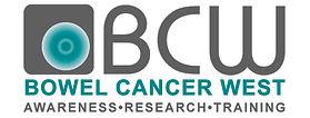 BCW - logo2.jpg