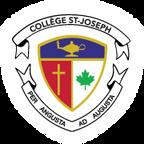 College St-Joseph