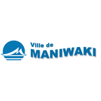 Ville de Maniwaki