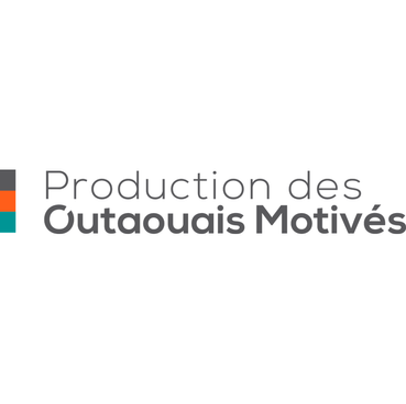 Production Outaouais