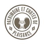 Patrimoine Chute Plaisance