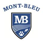Mont-Bleu