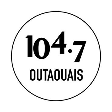 FM 1047 Outaouais