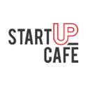 startup cafe jeunes entrepreneurs