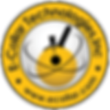 logo-ecollar technolgies.png