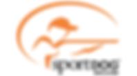 sportdog-vector-logo.png