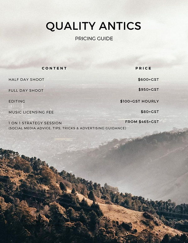 QA pricing guide (1).jpg