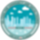ECCSC Logo -1.png