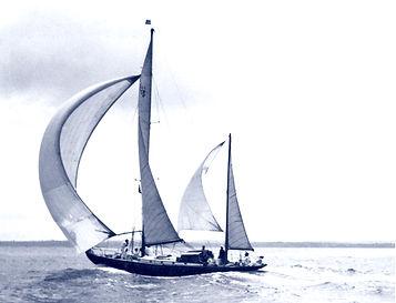 Marabu 1957