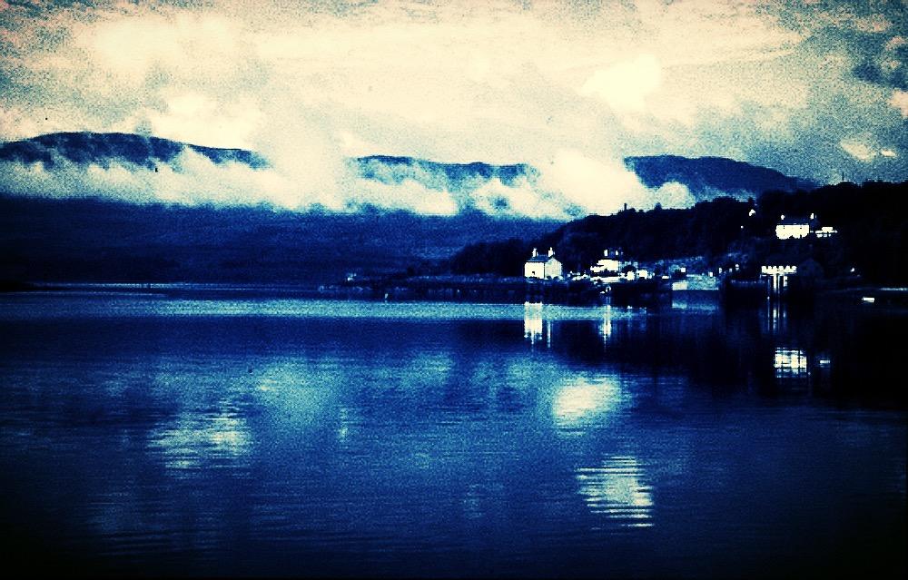 Loch-Aline,-Scotland_edited_edited