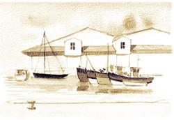 Île de Yeu