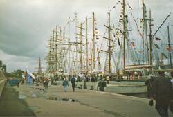 Marabu-Rostock-11