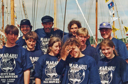 Marabu-Rostock-1