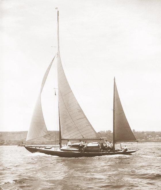Tall Ships 1956_edited.jpg