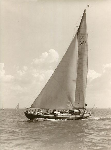 Marabu1961.jpg