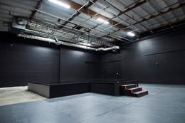 Hartbeat Studios 056.jpg