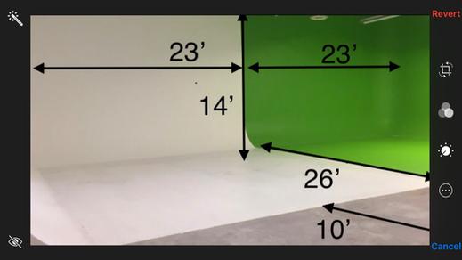 HBStudios Cyc Dimensions.PNG