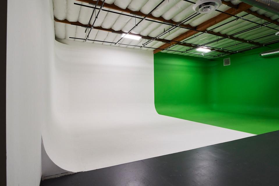 Hartbeat Studios 007.jpg