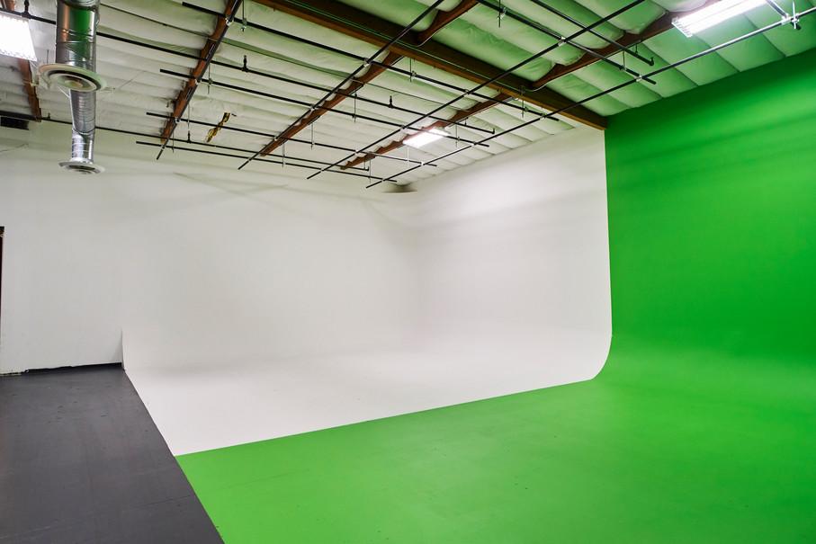 Hartbeat Studios 029.jpg