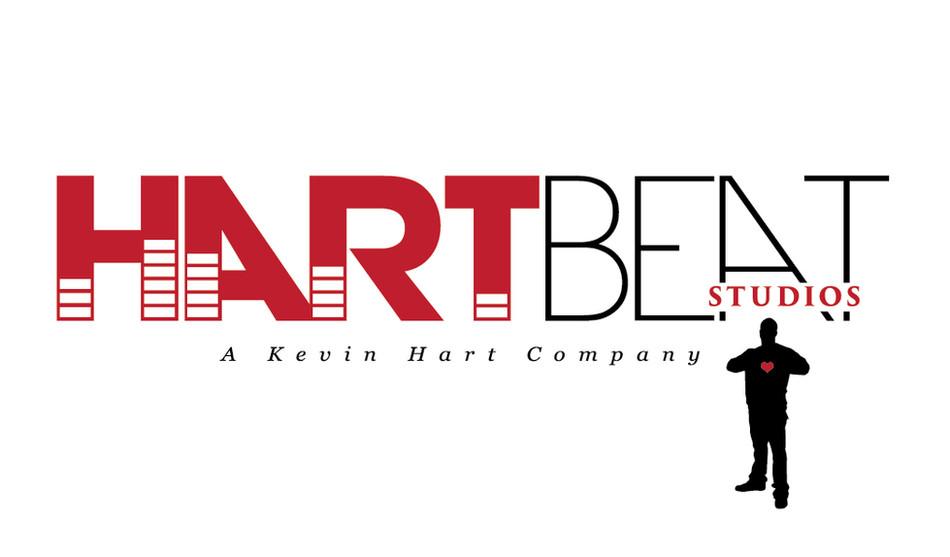 Hartbeat Studios