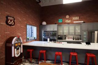 Hartbeat Studios 070.jpg
