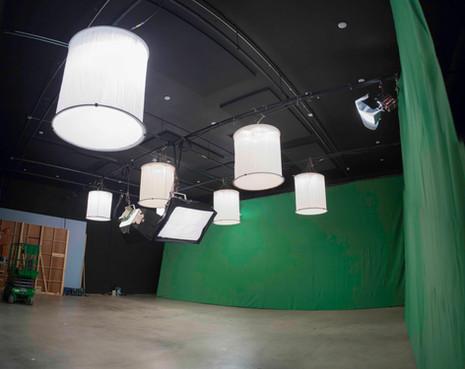 Studio B5.jpg