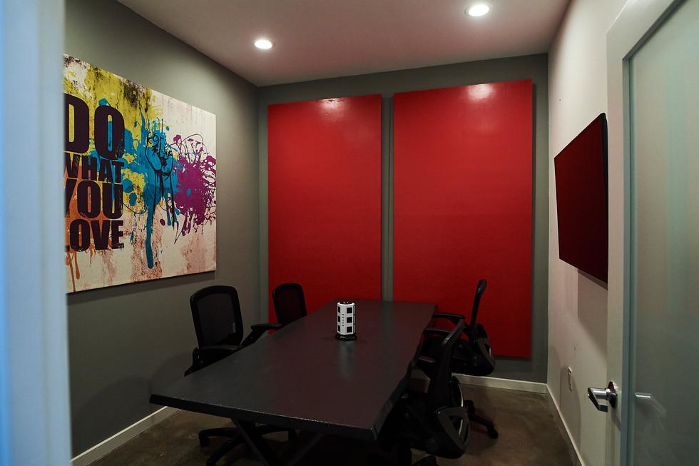 Hartbeat Studios 177.jpg