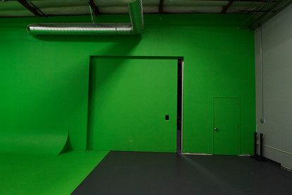 Hartbeat Studios 024.jpg