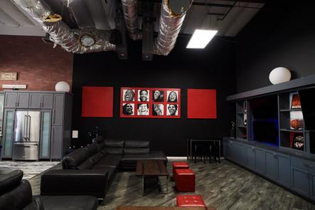 Hartbeat Studios 074.jpg