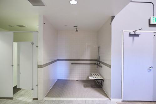 STAGE 2, BATHROOM SET