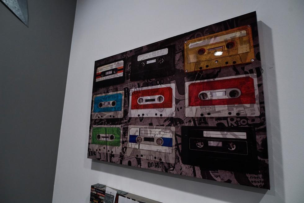 Hartbeat Studios 186.jpg