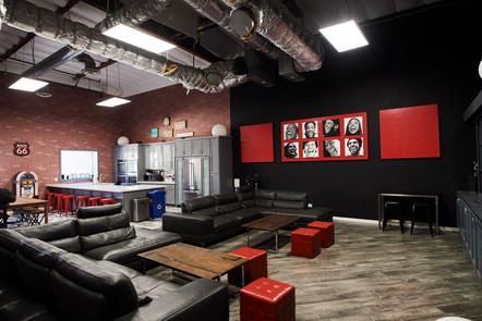 Hartbeat Studios 075.jpg