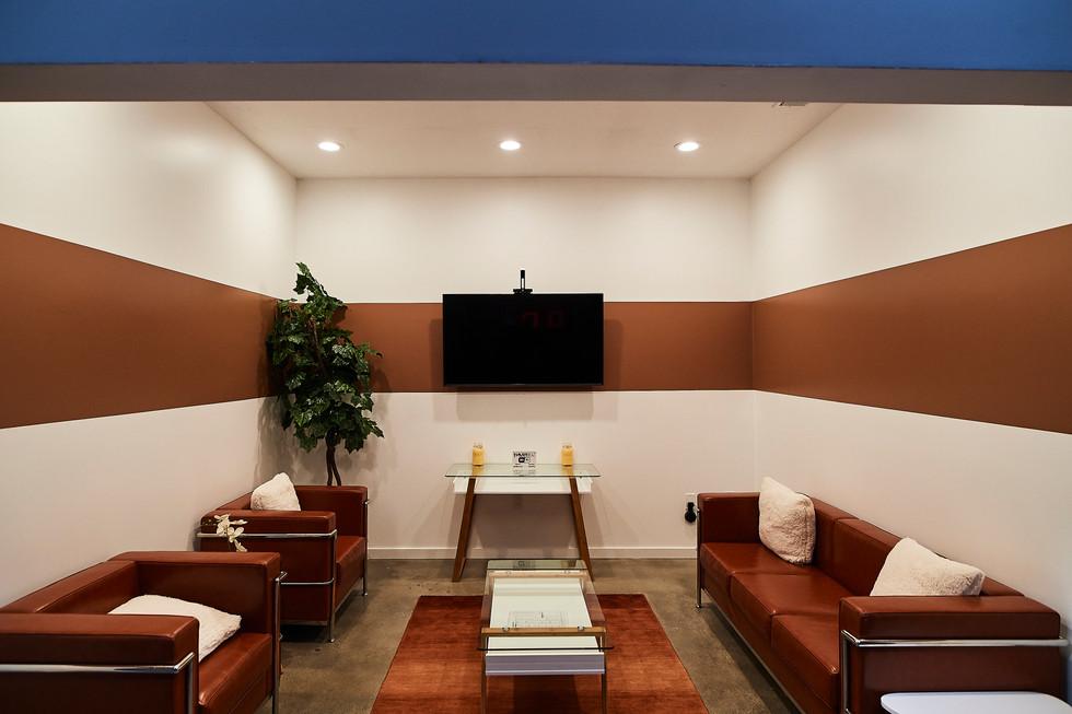 Hartbeat Studios 168.jpg